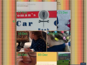 Screen Shot 2014-12-23 at 2.44.38 PM