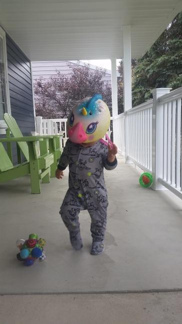 grant-helmet1