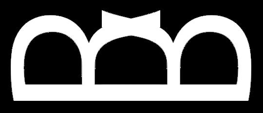 Revelry Reverie